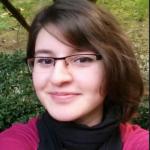 Türkçe Öğretmeni : Elif BULUT