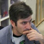 Yazılım & Zeka Oyunları Uzmanı – Türk Beyin Takımı Üyesi (2008, 2012 Türkiye Şampiyonu) : Aziz ATEŞ