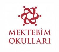 mektebim-okullari-logo
