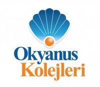 okyanus-kolejleri-logo