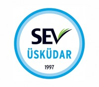 sev-uskudar-logo