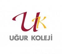 ugur-koleji-logo