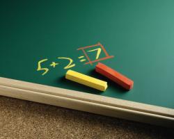 Çocukların Okulla İlgili Yaşadığı Sorunlar