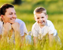Olumsuz Aile Tutumlarının Çocuk Gelişimine Etkisi