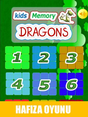 Hafıza Oyunu