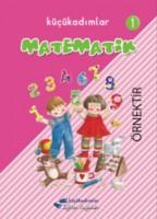 Matematik – 1
