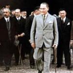 LGS 2019'da Benzeri Çıkan T.C. İnkilap Tarihi ve Atatürkçülük Sorularımız