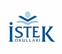 istek-okullari-logo