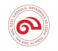 koc-ozel-okullari-logo