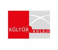 kultur-koleji-logo