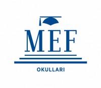 mef-okullari-logo