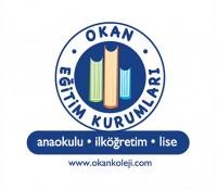 okan-egitim-kurumları
