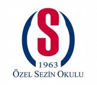 ozel-sezin-okulu-logo