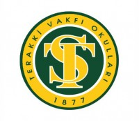 terakki-vakfi-okullari-logo