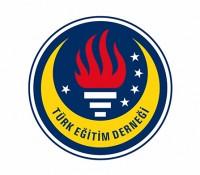 turk-egitim-dernegi-logo