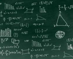LGS Matematik'te neler beklemeliyiz?