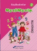 Matematik – 2