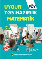 YGS – FÖY Matematik