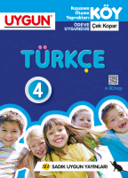 4 KÖY Türkçe