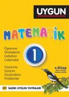 Uygun Matematik 1. Sınıf
