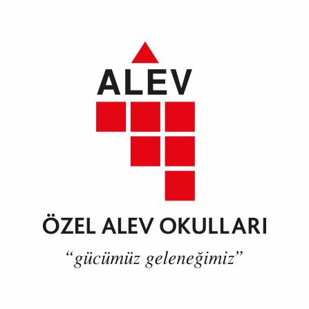 alev-okullari-logo