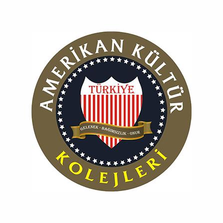 amerikan-kultur-kolejleri-logo