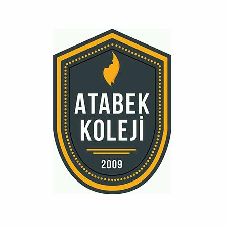 atabek-koleji-logo