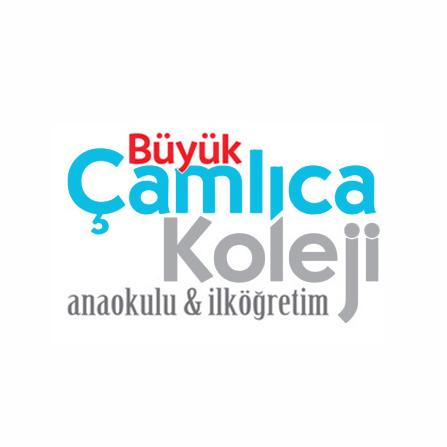 buyuk-camlica-koleji-logo