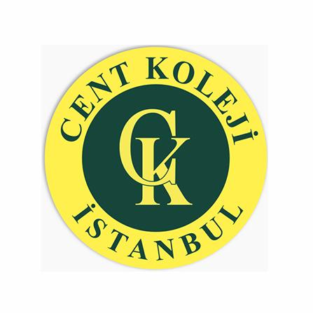 cent-koleji-logo