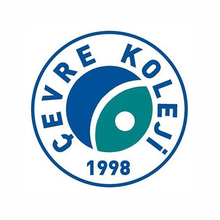 cevre-koleji-logo