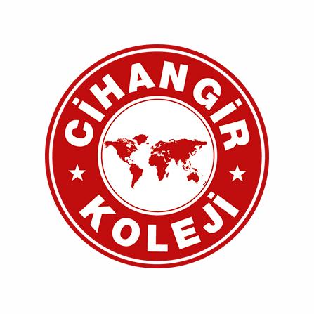 cihangir-kolej-logo