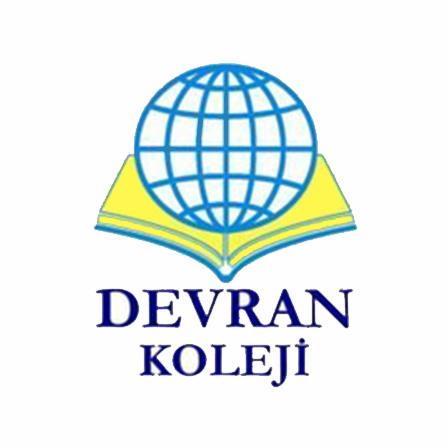devran-koleji-logo
