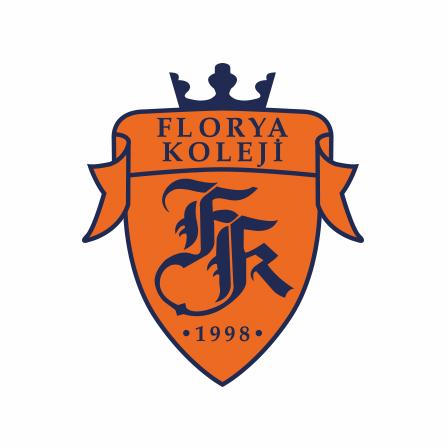 florya-koleji-logo