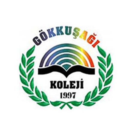 gokkusagi-koleji-logo