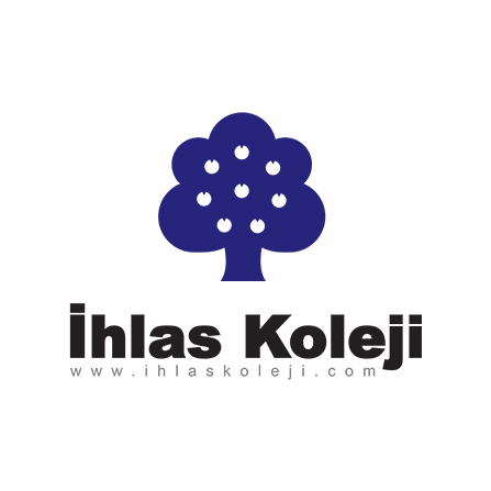 ihlas-koleji-logo