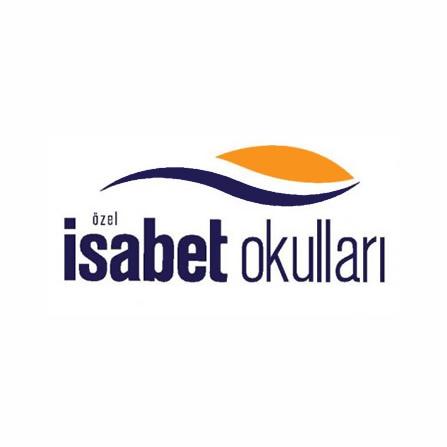 isabet-okullari-logo