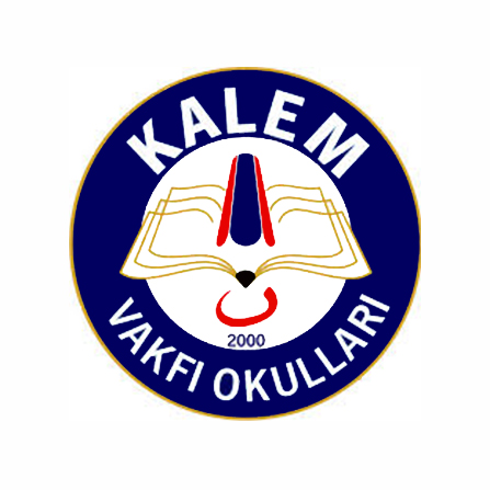 kalem-vakfi-okullari-logo