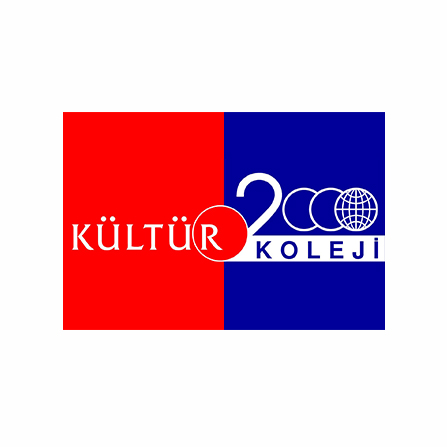 kultur-2000-koleji-logo