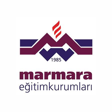 marmara-egitim-kurumlari-logo