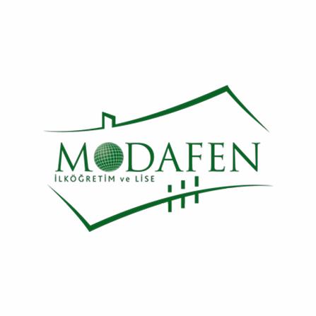 moda-fen-okullari-logo