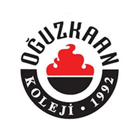 oguzkaan-koleji-logo