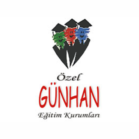 ozel-gunhan-egitim-kurumlari-logo