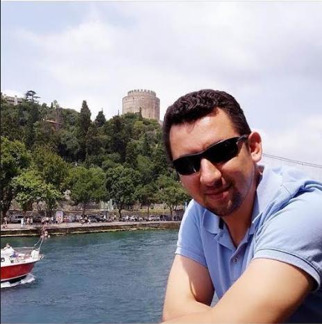 Matematik Öğretmeni : Ahmet BÜRHAN