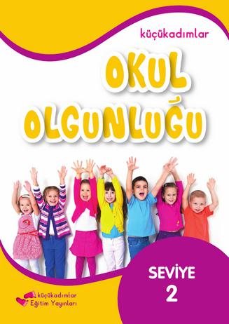 okul_olgunlugu_2