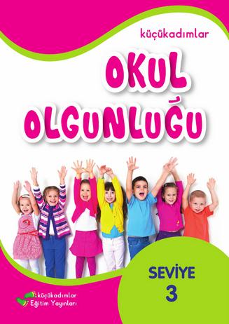 okul_olgunlugu_3