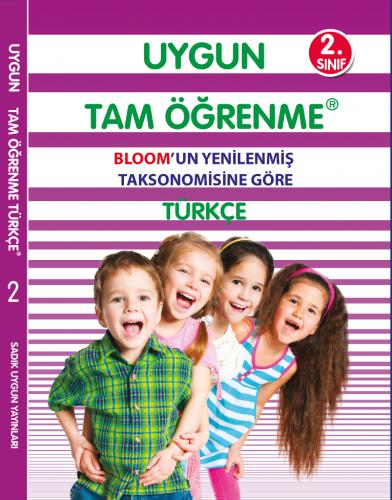 uygun_tamogrenme_turkce_2.sinif