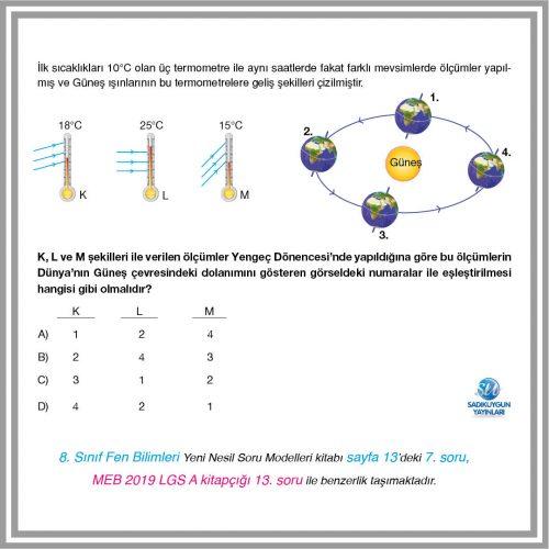 FEN_INTERNET5